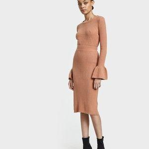 Farrow Bella Knit Set